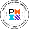 PMI Authorized Training Partner Switzerland