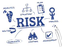 Risk Management workshop Switzerland
