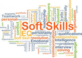 Soft skills for Project Manager